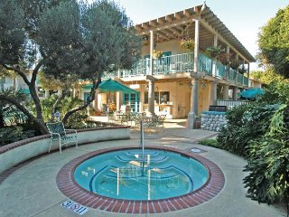 Anaheim Vacation Rental - Last Week Available
