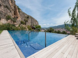 MARIOLA - Property for 5 people in alcoi, Banyeres de Mariola