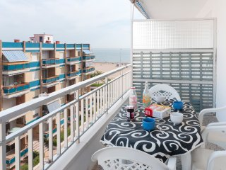 NENUFAR - Condo for 4 people in PLAYA DE GANDIA, Grau de Gandia
