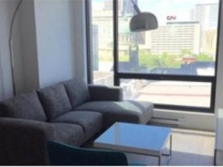condominium for Rent, Montreal