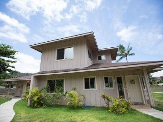 Homestead Estate (Unit 087A), Laie