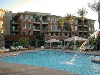 Western Kierland Deluxe Villas in Scottsdale AZ