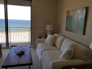 Shoalwater 704, Orange Beach