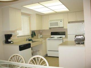 Condominium for Rent week 47 (Thanksgiving)