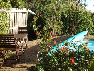 Perth Hills Guestroom, Panoramic View, Walk Trails, Kalamunda