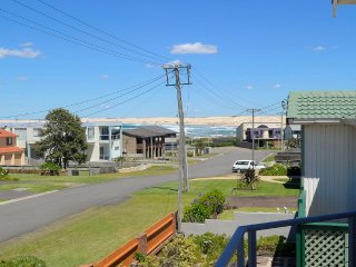 Ocean Avenue, 1/32 - Anna Bay, NSW