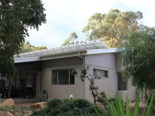 Salamander Way, 126, Salamander Bay