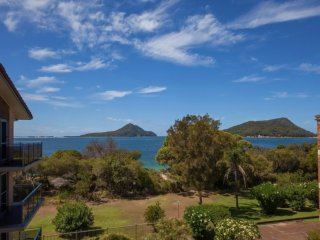 The Helm, Unit 9, 22 Voyager Close, Nelson Bay