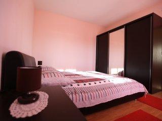 TH01319 One bedroom A1 Marina, Trogir