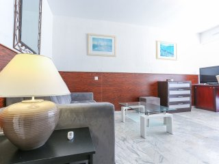 GOLFE RESIDENCE APPARTEMENT MER