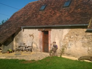 Le Petit Cottage