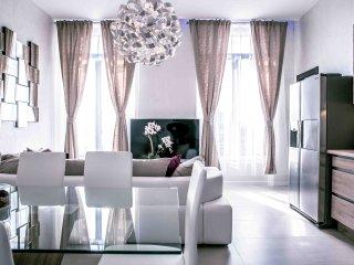 Nouvel Appartement! Cosy Loft - LRA Cannes 5*