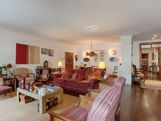NEW!! Lisbon Downtown Apartment @ Cais Sodre