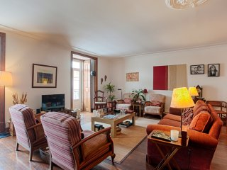 NEW!! Lisbon Downtown Apartment @ Cais Sodré, Lisbonne