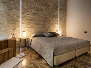 LuceNova - Suite, Cagliari