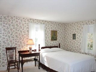 FABULOUS 2 BEDROOM CHATHAM LOCATION! JUST A SHORT DISTANCE TO CHATHAM VILLAGE
