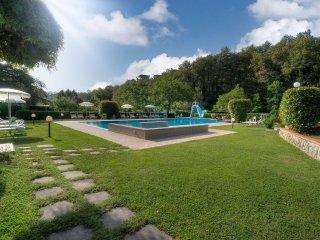 Agriturismo Valleverde ,free bike ,pool, garden
