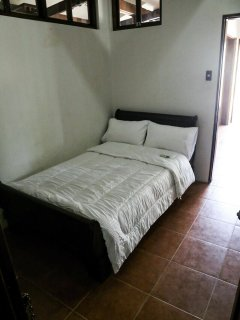 TRENDY ROOM, Cebu City