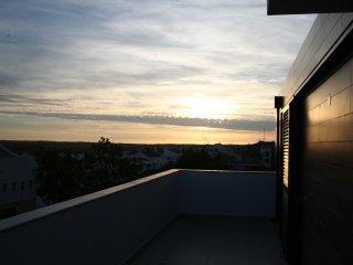 Artsanta Apartamentos. Hotel
