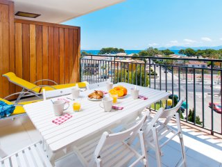 Concha del Lago Apartment, Port d'Alcudia