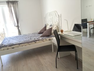 Sea Pearl - Studio Apartment Stone SA2