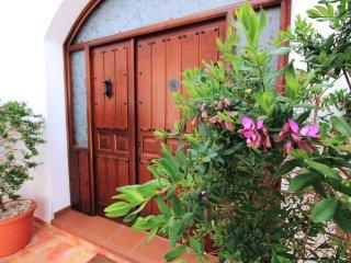 Casa DonLope, Priego de Cordoba