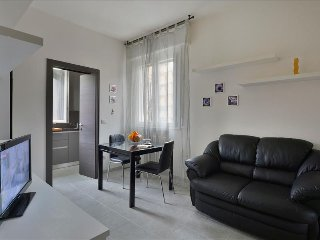 Wonderful 45sqm apt completely renovated