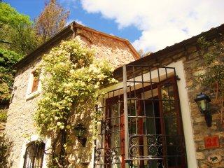 Case Vacanza Tre Molini: 'Il Gufo'