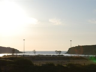 Atlantic (By rental-retreats), Sao Martinho do Porto