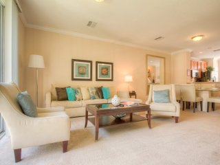 Emerald Isle Townhouse #103