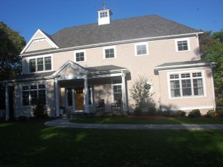 BRAND NEW Last WK AVAIL 7/16 on SALE $2900!! 128232, Falmouth