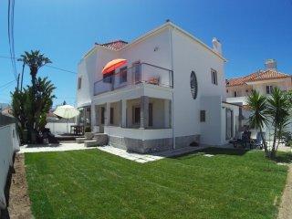 Surfmoments Lisbon Villa #4505L, Costa da Caparica