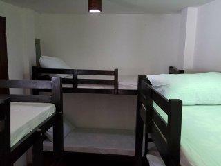 EQUATORIAL ROOM, Cebu City