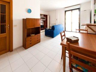 Appartamento al Lido - Alghero