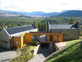 Casa en Chapelco Golf Resort. Pesca, Caza, Turismo, San Martin de los Andes