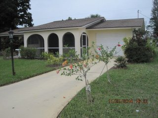 3 Bedroom Home for Rent in SW FLORIDA