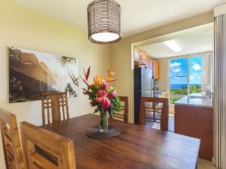 Ocean Views, Remodeled beautiful Cliffs condo!! Starting at $275/nt.