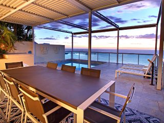 3 bedroom Apartment in Clifton, Province of the Western Cape, South Africa