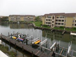 Island At Hidden Harbor - 327 D, Ocean City