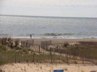 Wave Watcher - 202, Ocean City
