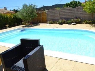 Francia Affitto Lungo in Alpes-Cote d`Azur, Martigues