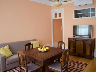 Porto.arte downtown apartments - 3pax