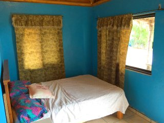 Well located bungalow, Cabo Pulmo