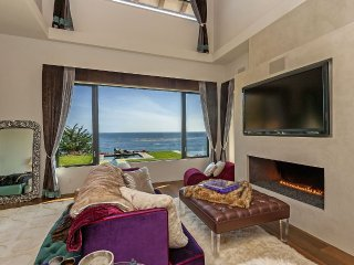 This is the #1 Rental in Malibu any time of year, Santa Monica