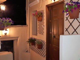 Xenios Maisonette - Old Town, Città di Rodi