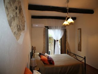 Peperoncino, Cozy little Room, Santa Caterina dello Ionio