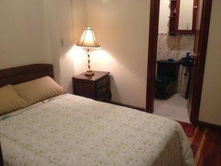 sayuri guest house limpio y seguro, Cuenca