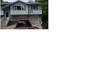 Rental short or long term - Near all Activities, Mount Pocono