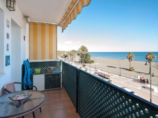 VISTAMAR ESTEPONA APARTMENT