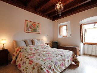 Brunelleschi Suite, Florence